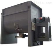 塑胶卧式混合机/塑胶料混合机/全自动混料机