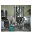 厂家专业生产1000KG塑料颗粒搅拌机 出口欧美州