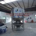 東莞立式塑料攪拌機PVC、TPR、PE、PP塑料攪拌機廠家直接生產銷售