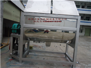 攪拌機-臥/立式塑料攪拌機 東莞富邦機械