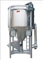 河源立式塑料攪拌機哪家zui便宜 立式攪拌機