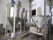 批發供應立式塑料攪拌機