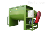 供应塑料高速搅拌机 加热烘干搅拌机