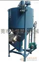 【zui新供应】立式搅拌机 上海zui专业塑料拌料机 立式混合搅拌机厂家