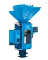 供应威猛牌四色称重式搅拌机,大型搅拌机