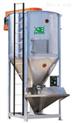 500KG大型立式搅拌桶,500公斤大型搅拌机