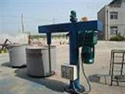 河南周口涂料搅拌机,商丘涂料搅拌机,莱州金辉机械