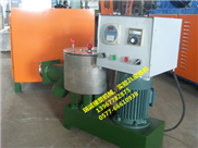 小型高速混合机、实验混合机、高速拌料机
