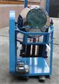 滚筒式混合机、100型号粉末混合机