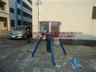 FB塑料色粉混色机价格-求购立式混色机报价-图片