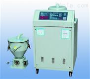 供应北京真空吸料机 塑料吸料机 颗粒吸料机