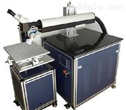 激光自动化焊接机