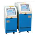 北京加热器,180度加热器,水循环模温机