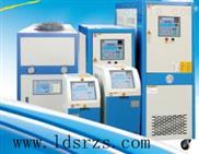 江苏模温机,水循环模温机,油循环模温机,高温模温机