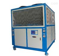 水冷式冷冻机,工业冷冻机,冷冻机