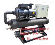 乌兰察布30HP螺杆式冷水机冷水机专用螺杆 30P螺杆式冷水机冷水机专用螺杆