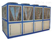 低温螺杆冷水机专用螺杆 低温螺杆式冷冻机