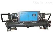 低温螺杆冷水机专用螺杆