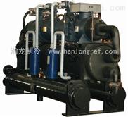 低温冷水机 低温冷水机组 低温螺杆冷水机专用螺杆