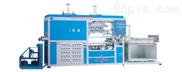 高速吸塑设备,小小高速吸塑机,箱包吸塑机,厚片吸塑机,宁波吸塑机,节能吸塑机,包
