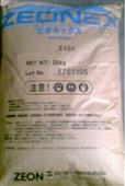 Zeonor 750R COP