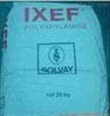 XEF,比利时苏威,BXT 2000
