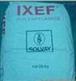 XEF,比利时苏威,1622/0008