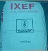 XEF,比利时苏威,2004/0008