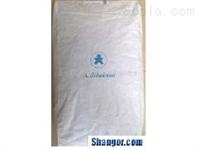 Elastoblend PA6/ABS 1120 B1  PA6