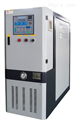 模温机生产厂家,油循环模温机,水循环模温机