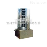 螺旋振动干燥机