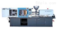 電木機BJ120V2-T