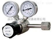 进口氮气瓶减压阀|进口氮气钢瓶减压阀|进口氮气减压器