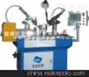 数控切胶机,全自动切胶机,书本切胶机,骨架油封修边机YAX-WW-2