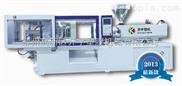LJ-120热塑性注塑成型机
