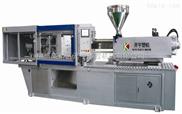 LJ-90熱塑性注塑成型機