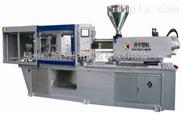 LJ -90U固性注塑成型機