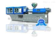 LJ -160U热固性注塑成型机