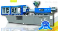 LJ1680注塑机