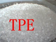 密封圈TPE,Tekron® TK-4000-80