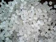 注塑LDPE原料,Riblene® FL 24