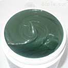 锂基润滑脂 塑料添加剂,0#锂基脂,红色润滑脂 塑料添加剂