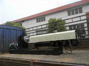 廣州造粒機, 廣州試驗造粒機, 廣州小型造粒機