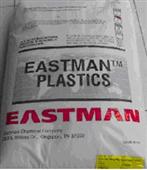 PCTA   Z6002   美国伊士曼