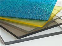 透明亚克力棒【-】进口PMMA板【】透明有机玻璃板【-】有机玻璃棒