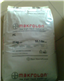 PC 德国拜耳2405/PC价格聚碳酸脂Polycarbonate