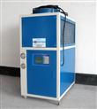 高压冷水机
