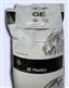 基础创新塑料(美国) 310SE0-BK