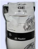 PBT 基础创新塑料(美国) 120GF30 BK