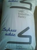 PBT 基础创新塑料(美国) 508-BK1066/美国GEPBT代理